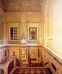Imagen del Archivo General de Indias