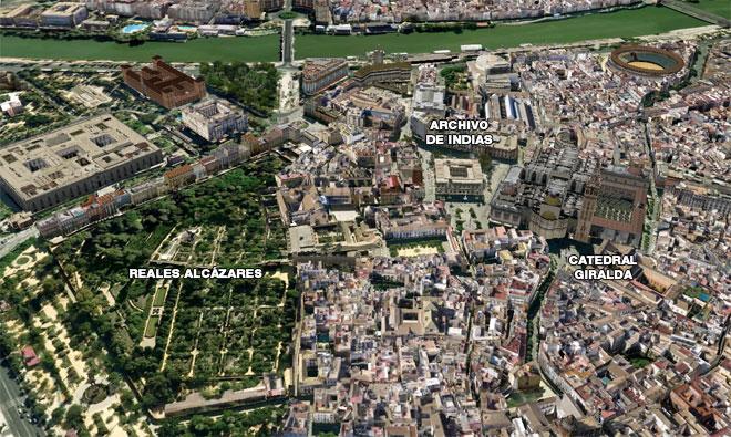 Location 3d
